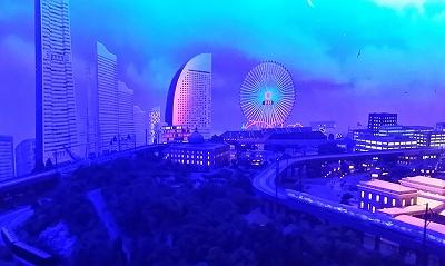 横浜模型.jpg