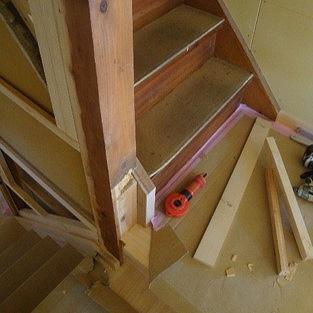 階段ひとつ2.jpg